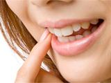 歯科検診の内容