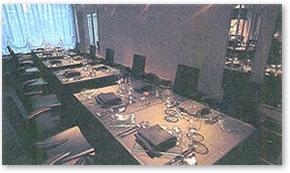 レストランS:浜松町 大門/駅前/治田歯科医院のおすすめレストラン