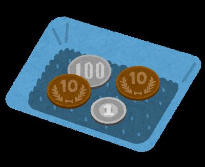 インプラントの治療費の差について