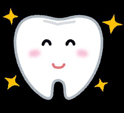 サージカル・ルーぺを使った歯科治療について