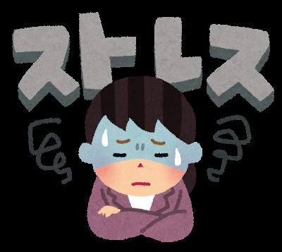 歯ぎしりの悪影響について